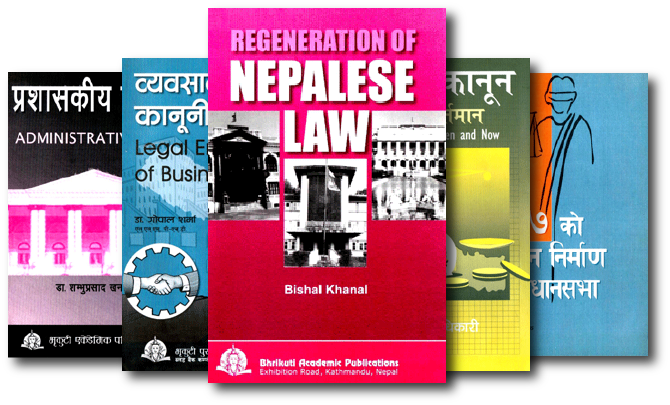 featured_books_of_the_month