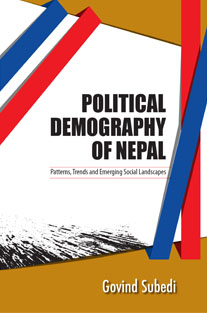 political-demography-of-nepal