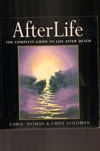 Afterlife: Complete Guide to L...