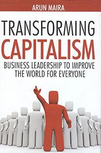 Transforming Capitalism: Busin...