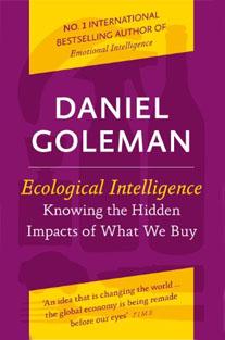 Ecological Intelligence: Knowi...