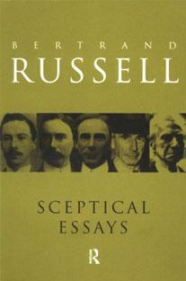 Sceptical Essays: Volume 101 (...
