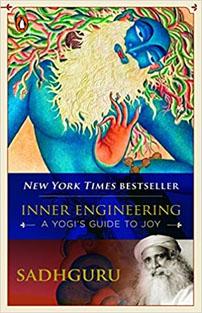 Inner Engineering: A Yogi's ...