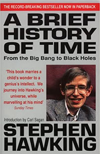 A Brief History Of Time: From ...