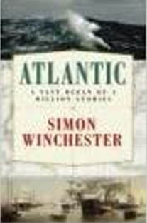 Atlantic : A Vast Ocean of a M...