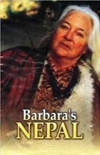 Barbara's Nepal