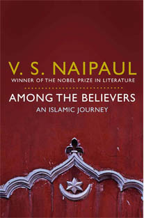 Among the Believers: An Islami...
