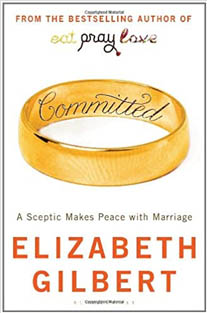 Committed: A Sceptic Makes Pea...