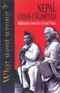 Nepal: Crisis Unlimited-reflec...