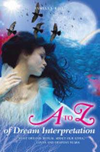 The A to Z of Dream Interpreta...
