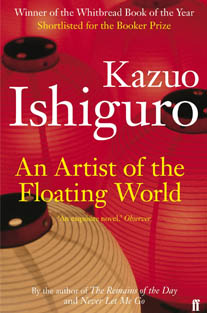 An Artist of the Floating Worl...