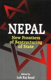Nepal: New Frontiers of Restru...