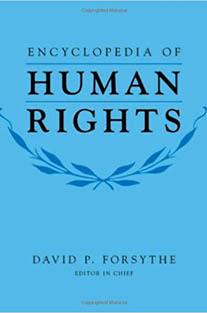 Encyclopedia of Human Rights(5...