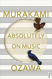 Absolutely on Music: Conversat...