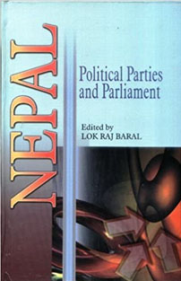 Nepal: Political Parties And P...