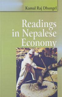 Readings in Nepalese Economy