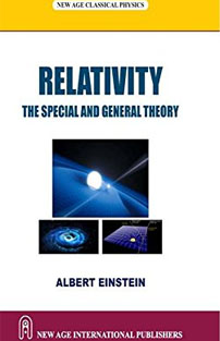 Relativity: The Special and Ge...