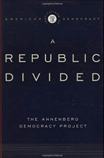 Institutions of American Democ...