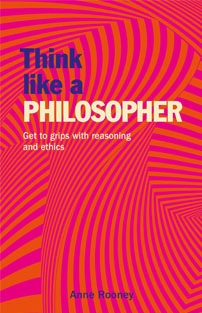 Think Like a Philosopher: Get ...