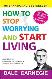 How to Stop Worrying and Start...