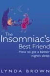 The Insomniac's Best Fri...