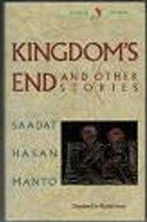 Kingdom's End and Other ...