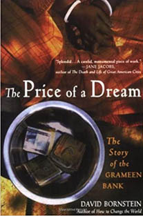 The Price of a Dream: The Stor...