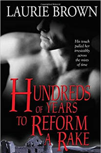 Hundreds of Years to Reform a ...