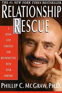 Relationship Rescue: A Seven-S...