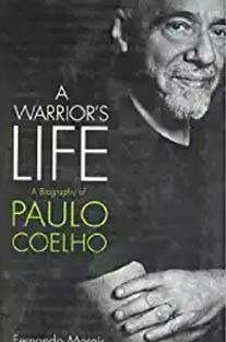 A Warrior's Life: A Biog...